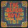 The Beach Boys - Love You -  FLAC 96kHz/24bit Download