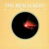 The Beach Boys - M.I.U. Album -  FLAC 192kHz/24bit Download