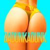 BLV - Badunkadunk -  FLAC 44kHz/24bit Download