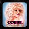 Corine - Fille de ta region Vol. 2 -  FLAC 44kHz/24bit Download
