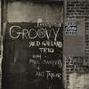 Red Garland Trio - Groovy -  FLAC 44kHz/24bit Download
