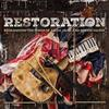 Various Artists - Restoration: The Songs Of Elton John And Bernie Taupin -  FLAC 96kHz/24bit Download