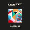 Colorblast - Gorgeous (Muttonheads Radio Edit Single) -  FLAC 44kHz/24bit Download