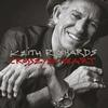 Keith Richards - Crosseyed Heart -  FLAC 96kHz/24bit Download