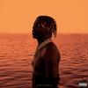 Lil Yachty - Lil Boat 2 -  FLAC 44kHz/24bit Download