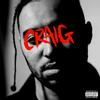 Reo Cragun - Craig -  FLAC 48kHz/24Bit Download
