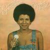 Minnie Riperton - Perfect Angel -  FLAC 192kHz/24bit Download