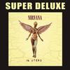Nirvana - In Utero -  FLAC 96kHz/24bit Download
