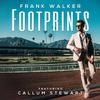 Frank Walker - Footprints -  FLAC 96kHz/24bit Download