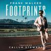 Frank Walker - Footprints -  FLAC 96kHz/24bit Download
