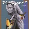 Joan Osborne - Relish -  FLAC 44kHz/24bit Download