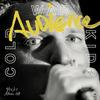 Cold War Kids - Audience (Live) -  FLAC 48kHz/24Bit Download