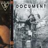 R.E.M. - Document -  FLAC 192kHz/24bit Download