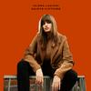 Clara Luciani - Sainte Victoire -  FLAC 44kHz/24bit Download