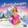 Yung Gravy - Snow Cougar -  FLAC 44kHz/24bit Download