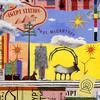Paul McCartney - Egypt Station -  FLAC 96kHz/24bit Download