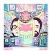 Lemaitre - Machine (Coucheron Remix) -  FLAC 48kHz/24Bit Download