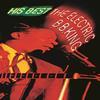 B.B. King - His Best: The Electric B.B. King -  FLAC 192kHz/24bit Download
