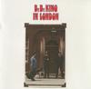 B.B. King - In London -  FLAC 192kHz/24bit Download