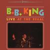 B.B. King - Live At The Regal -  FLAC 192kHz/24bit Download