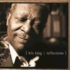B.B. King - Reflections -  FLAC 96kHz/24bit Download