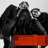 Kobo - All Eyes On Me (Single) -  FLAC 44kHz/24bit Download