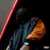Kobo - Presume sobre (Single) -  FLAC 44kHz/24bit Download