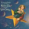 The Smashing Pumpkins - Mellon Collie And The Infinite Sadness -  FLAC 96kHz/24bit Download
