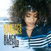 Kandace Springs - Black Orchid -  FLAC 44kHz/24bit Download
