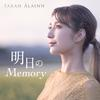 Sarah Alainn - Tomorrow's Memory (Single) -  FLAC 48kHz/24Bit Download