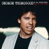 George Thorogood And The Destroyers - Bad To The Bone -  FLAC 192kHz/24bit Download