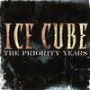 Ice Cube - The Priority Years -  FLAC 44kHz/24bit Download