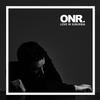 ONR - LOVE IN SUBURBIA (Single) -  FLAC 44kHz/24bit Download