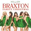 The Braxtons - Braxton Family Christmas -  FLAC 88kHz/24bit Download