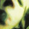 Smashing Pumpkins - Pisces Iscariot -  FLAC 44kHz/24bit Download
