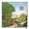 Atlanta Rhythm Section - Third Annual Pipe Dream -  FLAC 96kHz/24bit Download