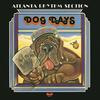 Atlanta Rhythm Section - Dog Days -  FLAC 192kHz/24bit Download