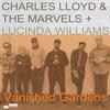 Charles Lloyd & The Marvels - Vanished Gardens -  FLAC 96kHz/24bit Download