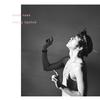 Adam Naas - Cherry Lipstick (Single) -  FLAC 48kHz/24Bit Download
