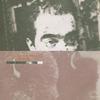 R.E.M. - Life's Rich Pagent -  FLAC 44kHz/24bit Download