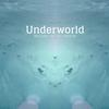 Underworld - Brilliant Yes That Would Be (Single) -  FLAC 48kHz/24Bit Download