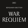 Benjamin Britten - War Requiem -  FLAC 96kHz/24bit Download
