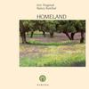 Eric Tingstad and Nancy Rumbel - Homeland -  FLAC 44kHz/24bit Download