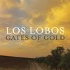 Los Lobos - Gates Of Gold -  FLAC 88kHz/24bit Download