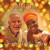 India.Arie - Christmas With Friends -  FLAC 44kHz/24bit Download