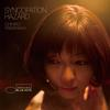 Chihiro Yamanaka - Syncopation Hazard -  FLAC 192kHz/24bit Download
