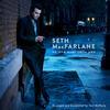 Seth MacFarlane - No One Ever Tells You -  FLAC 96kHz/24bit Download