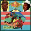 Rendez-vous chez Fatimata (Single)