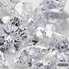 Drake - What A Time To Be Alive -  FLAC 44kHz/24bit Download