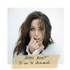 Amel Bent - Si on te demande (Single) -  FLAC 96kHz/24bit Download